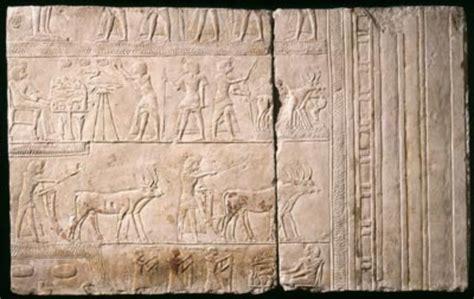 l alimentazione nell antico egitto collezione egiziana l alimentazione nell antico egitto