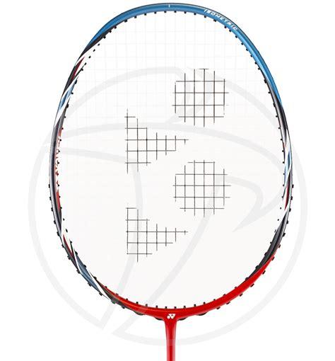 Raket Yonex Fb set 2 ks badmintonov 253 ch raket yonex arcsaber fb 2016 sportobchod cz