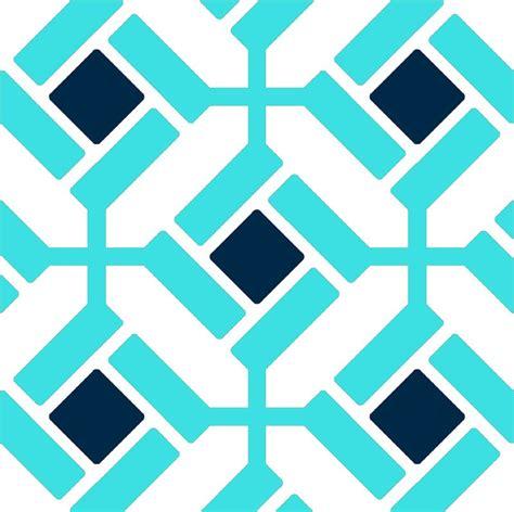 pattern with geometric motifs simple geometric motifs clipart best