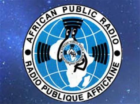 Rpa Radio Humura Burundi Amakuru | umviriza amakuru kuri humura burundi 10 22 2015 rpa
