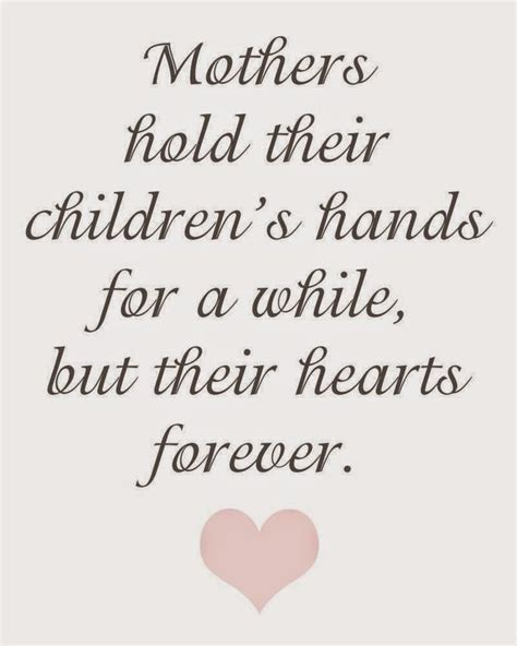 doodle god meaning in urdu 25 best mothers day quotes on quotes for