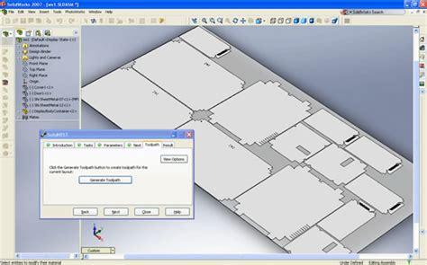 layout design solidworks solidnest to show at solidworks world 2008 digital