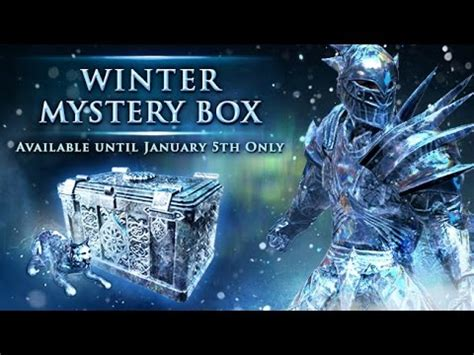 winter point mystery series volume 3 books path of exile winter mystery box until jan 5th