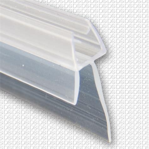 Douchedeur Strips Vervangen by Douchestrip Type