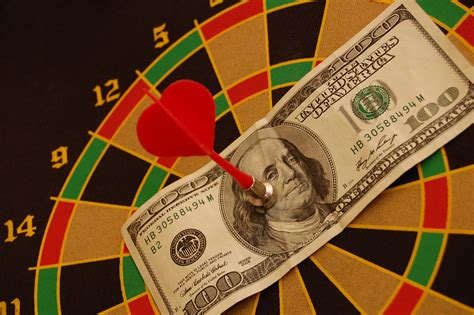 images luck darts lottery chance target money accuracy dexterity game business