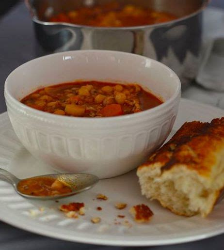 Basmati Rice Shelf by 17 Best Ideas About Tilda Basmati Rice On
