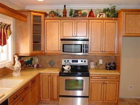 basic kitchen designs basic kitchen design gooosen com