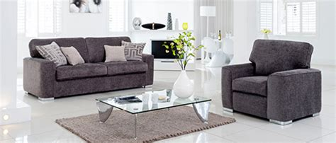 Living Room Furniture Belfast Living Room Furniture Belfast Living Room Lighting Ideas Ireland Home Vibrant Stunning Living