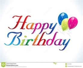sony vegas birthday templates happy birthday template tristarhomecareinc
