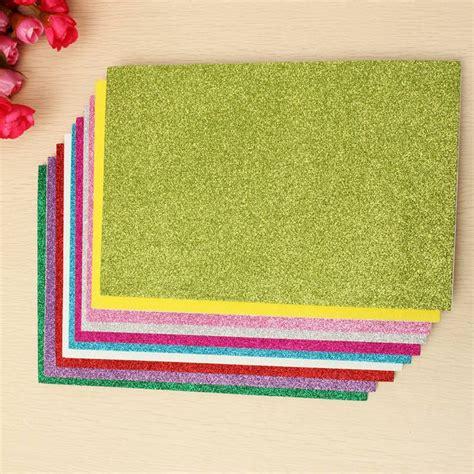 Sponge Paper Craft - buy wholesale craft vinyl from china craft vinyl