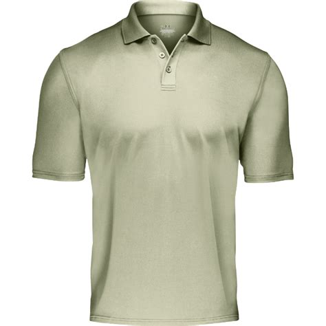 armour tactical range polo