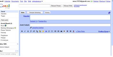 panduan membuat email google berbagi pengetahuan panduan membuat email dari google