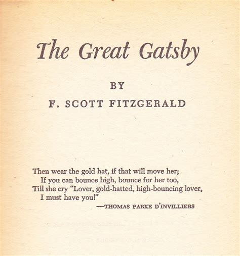 symbolism in the great gatsby gatsby s shirts great gatsby quotes tumblr www imgkid com the image