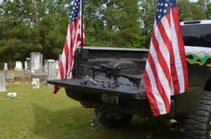Flag pole mount for truck bed best cars image galleries with cute truck bed flag pole