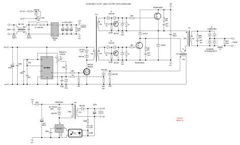 hobi elektronika bagaimana cara kerja mesin las listrik
