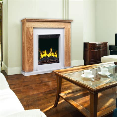 cheminee design chemin 233 e decorative design meg 232 ve