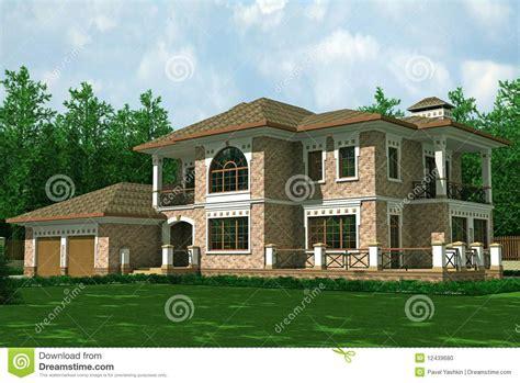 agevolazioni prima casa residenza acquisto prima casa residenza mutuo prima casa finanziare