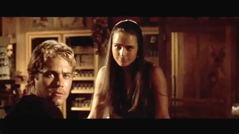 film fast and furious youtube the fast and the furious 2001 the film in photos youtube