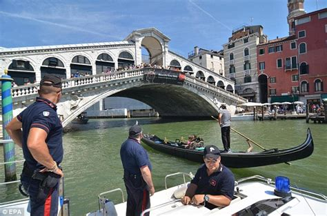 boat tours near venice florida german tourist is crushed to death by a ferry in venice as