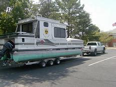 boat transport companies in kansas boat transport transporting a boat in the usa 800 462 0038