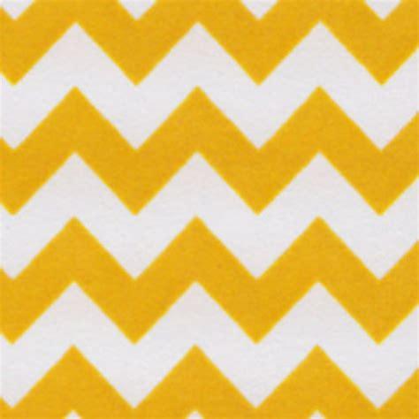 chevron stripes new calendar template site