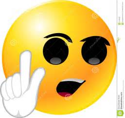 Emoticon smiley face royalty free stock photos image 6799848