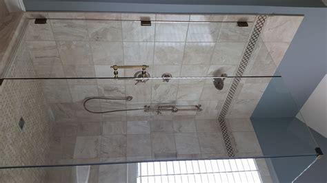 Glass Shower Doors Nashville Glass Shower Doors Nashville Nashville Shower Doors Frameless Glass Custom Made Custom Glass
