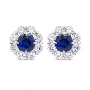 Blood Ruby 11 17ct gemstone jewelry rings necklaces bracelets earrings