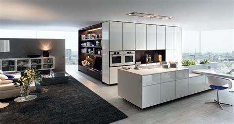 keramische küchen kanister ontwerp keuken gietvloer