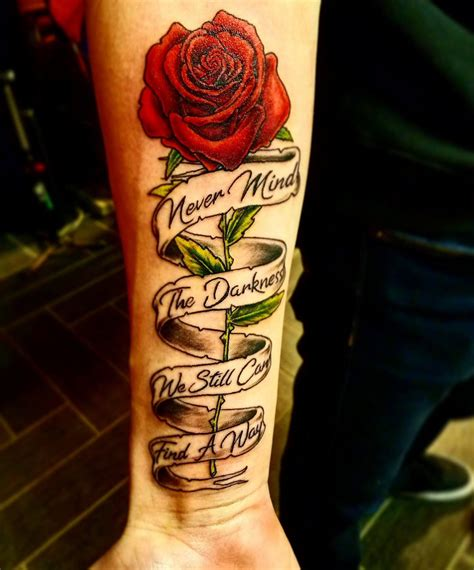gun n roses tattoo guns n roses lyrics gnrlyrics4ever