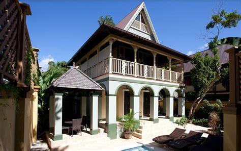 jamaica cottage rental ocho rios jamaica vacation rentals homes cabins