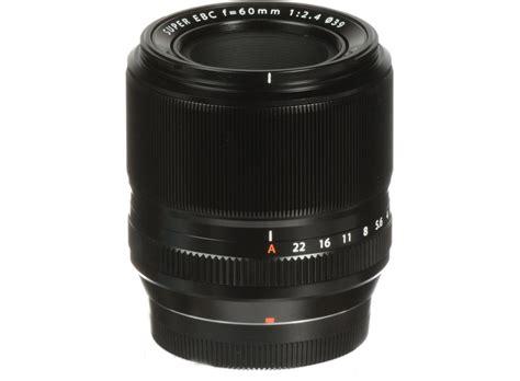Fujifilm Lens Xf 60mm F2 4 R fujifilm fujinon xf 60mm f2 4 r macro review rating