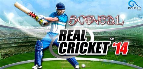 cricket tricks real cricket v1 2 fully unlocked free