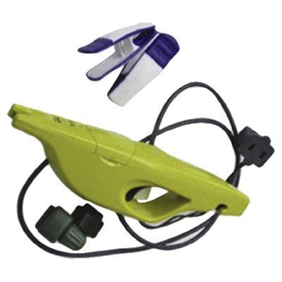 tool to repair lights led keeper led light set repair tool o deals sabiebaza