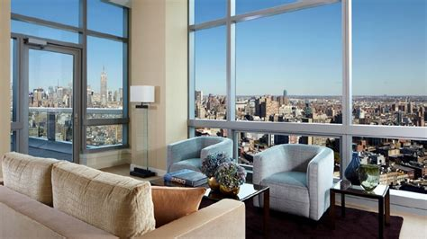 trump tower new york penthouse trump soho 174 new york unveils eight penthouse suites
