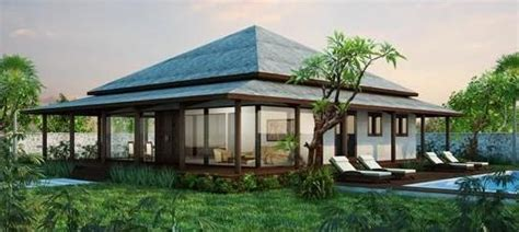 concrete roof house designs small tropical concrete house plans google search plans pinterest house plans
