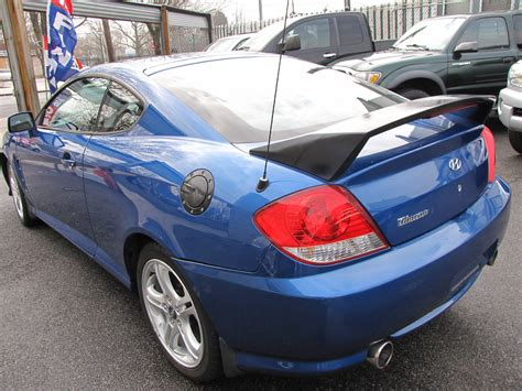 free auto repair manuals 2005 hyundai tiburon electronic toll collection service manual how to build a 2005 hyundai tiburon connect key cylinder noisebomb 2005