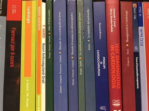 libreria università libri per l universit 224 bologna bo libreria s orsola