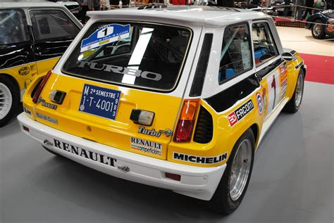 renault 5 turbo racing 100 renault 5 turbo racing renault 5 maxi turbo gr