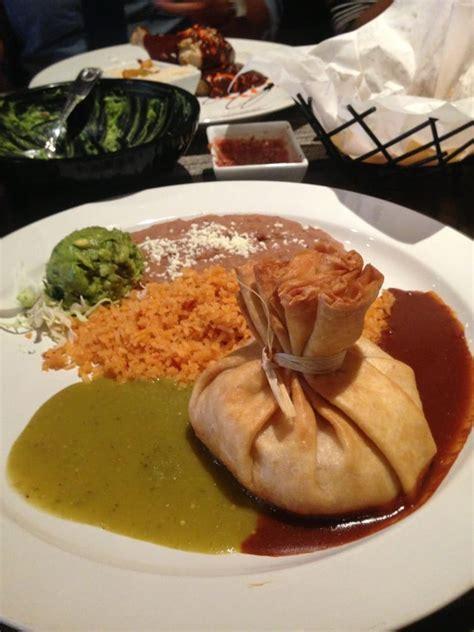 modern mexican kitchen corona ca modern mexican kitchen mexicaans corona ca