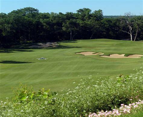 best public golf courses near best golf courses in texas breaking down the rankings