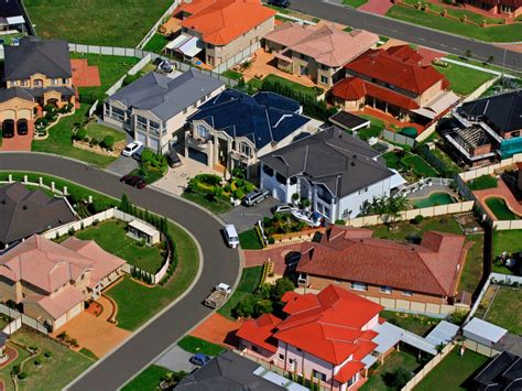 buying house and land package what is a house and land package