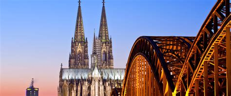 Corpus Christi 2018 Corpus Christi Day 2017 And 2018 Holidays Germany