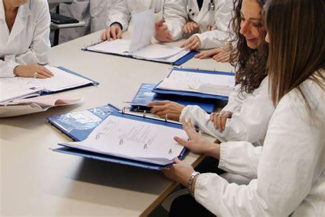 medicina interna specializzazione elenco scuole attive