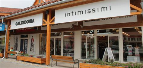 Intimissimi Gift Card - calzedonia intimissimi premier outlet