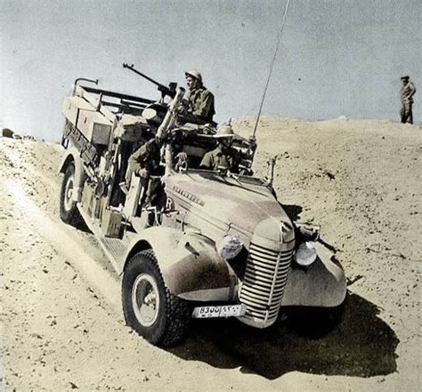 desert military jeep 328 best images about 8th army western dessert caing on