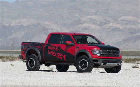 Ford Raptor Price 2014 2014 Shelby Ford Svt Raptor
