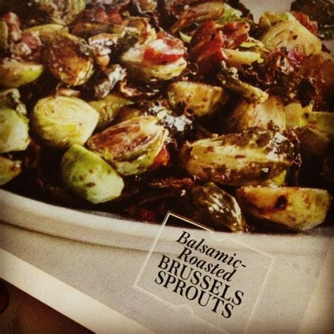 ina garten brussel sprouts pancetta ina garten pork and pork belly on