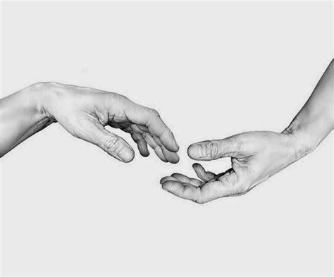 imagenes a lapiz de manos pintura moderna y fotograf 237 a art 237 stica imagenes de manos