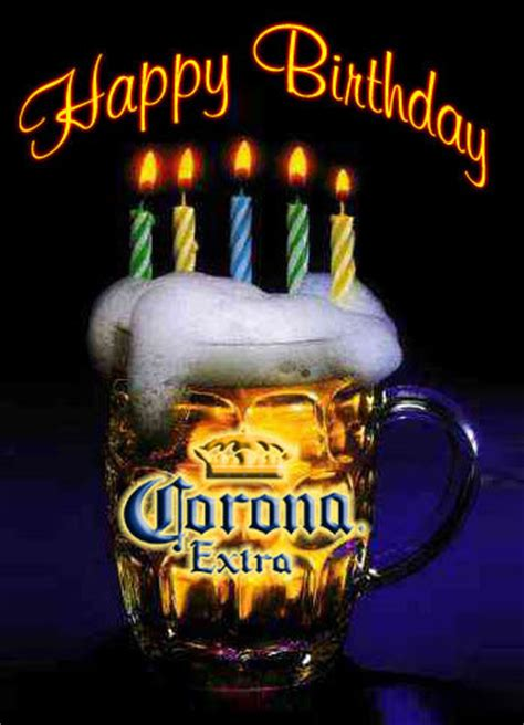 beer happy birthday images happy birthday beer quotes quotesgram